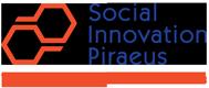 Δίκτυο Πρόληψης και Άμεσης Κοινωνικής Παρέμβασης στο Δήμο Πειραιά
